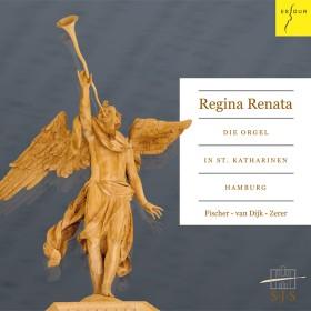 Regina Renata