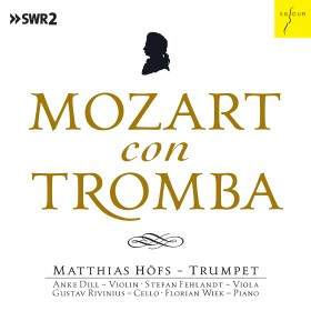 Mozart con Tromba