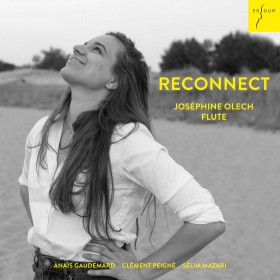 RECONNECT - Nature and the Modern Man